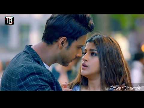 Dekhte Dekhte || Sochti Hoon Ki   Atif Aslam   Female Version By Suprabha KV   FULL SONG