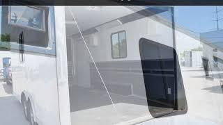 2015 Continental Cargo Auto Master  Used Cars - McKinney,Texas - 2018-08-15
