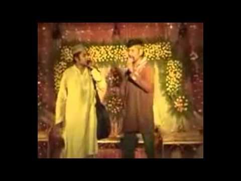 চট্টগ্রামের আঞ্চলিক কৌতুক - Bangla Regional Chittagong Comedy & Funny