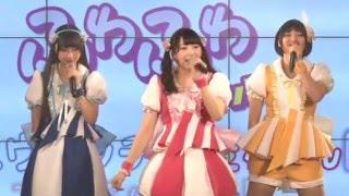 OP まじかる☆あ~る 「Ready Go!!」 ED 乙女新党 「雨と涙と乙女とたい...