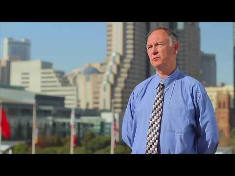 SunPower Success Story -- San Francisco Public Utilities Commission
