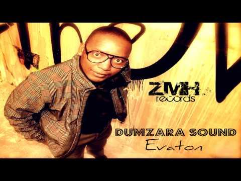 Dumzara Sound - Evaton