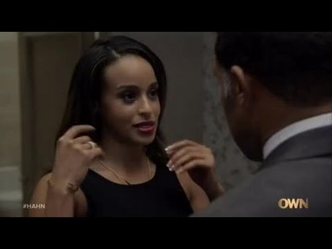 watch the haves and the have nots season 4 episode 9 online free