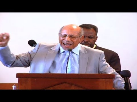 Prayer By Elder James Taylor   Sept  2017
