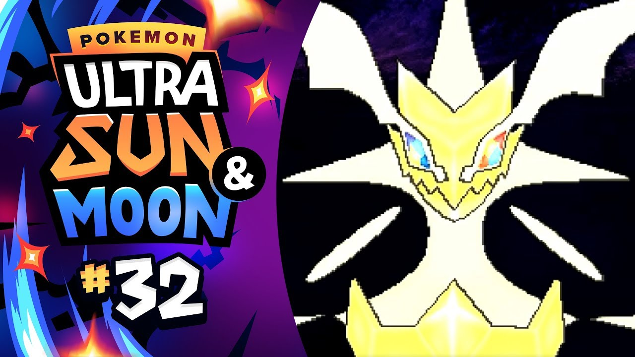 how to get unlimited everything pokemon ultra moon