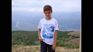 Salih - Özer (Ali İsmail Korkmaz Anısına)
