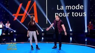 Dimanche Tout Est Permis S01 Episode 11 03-12-2017 Partie 04