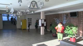EBU Lithuania Russian school searches