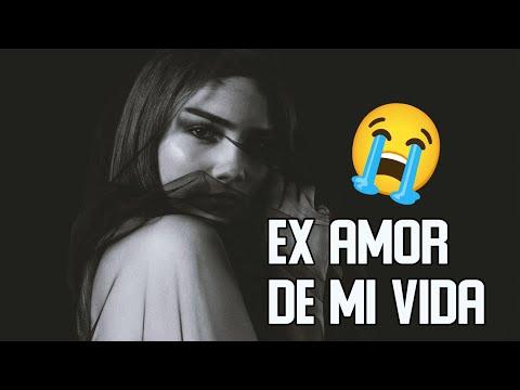 💍 Querido ex amor   Reflexión & Video Poema ✍