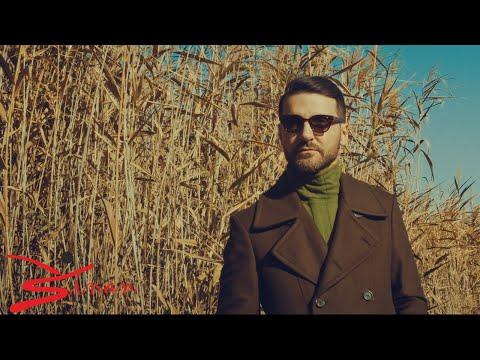 Sinan Özen - İki Kör (Official Video)