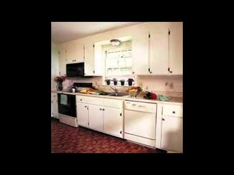 Plain White Kitchen Cabinets Plain White Kitchen Cabinets YouTube
