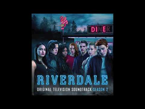 Just Me And You - The Dreamliners (Riverdale Soundtrack, S2 Ep7)