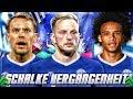 SCHALKE 04 VERGANGENHEIT ZURÜCK ZUM ERFOLG!🔥 - FIFA 19 Karriere
