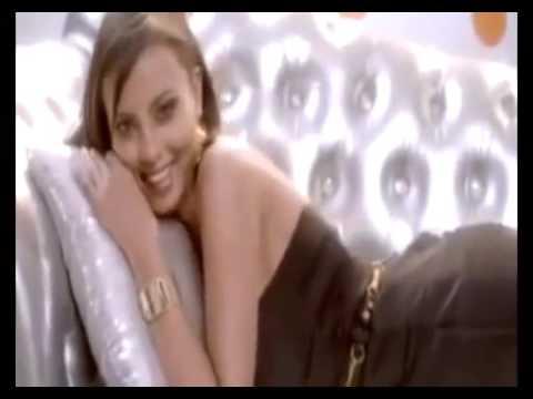 P Square   I Love U Official Video