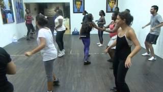 Sexy Mama, Iyanya ft Wizkid, FuZion Fitness Centre Nigeria, Homestores, Trisha Maja