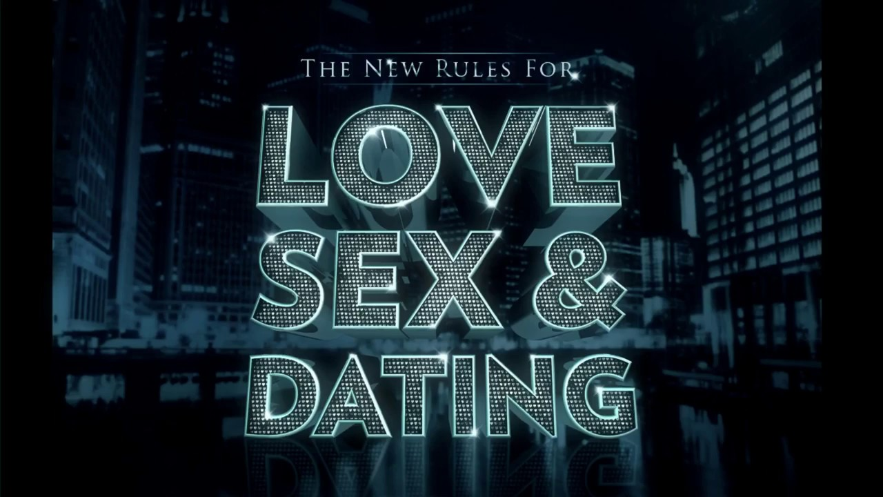 The new rules for love sex and dating galleries 92