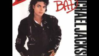 Michael Jackson - Man In The Mirror 07