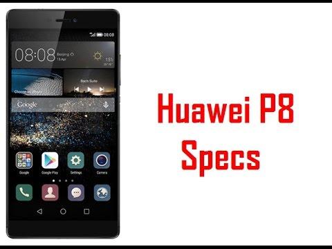 Huawei P10 Lite Blue D4828841 moreover Asa Akira Live Wallpaper Download 276814 in addition 33846016 furthermore Tour Explorer 25 Hessen Rheinland Pfalz Saarland besides Marine organism 619106. on android gps navigation