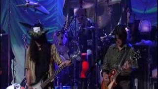 Heart - Mistral Wind (live in Seattle, 2002)