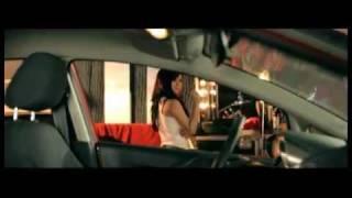 <b>Iklan</b> Ford Fiesta Tampilkan Gadis Seksi Nyaris <b>Bugil</b>