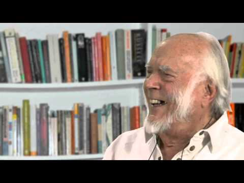 Dr John Rowan speaks to Noel Bell about integrative and transpersonal psychotherapeutic practice