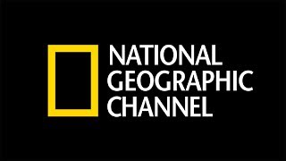 Flat Earth Clues interview 179 National Geographic BLOCKED IN US - Mark Sargent ✅