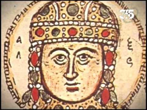 IV крестовый поход. 1202-1204 гг.