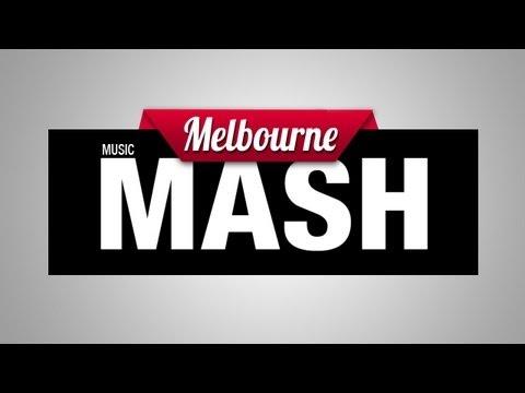 Ryan Riback - Bangers & Mash (Melbourne Mix) [Free]