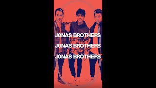 Can the Jonas Brothers Draw their Happiness Begins Cover in 60 Seconds?   MTV