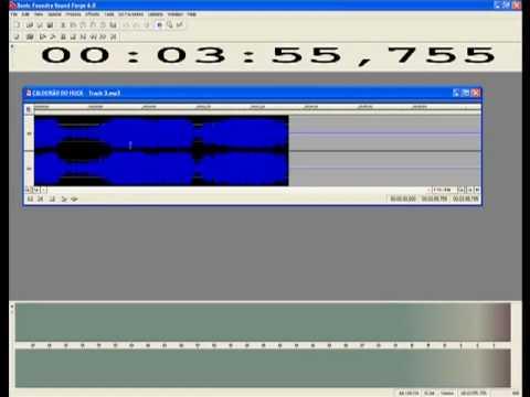 3ª VIDEO AULA BATTERY 3 (Converter áudio .mp3 para .wave).flv
