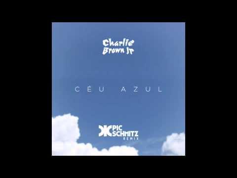 AZUL CEU CHARLIE KRAFTA JR MUSICA BAIXAR BROWN