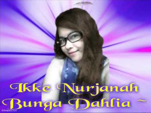 Ikke Nurjanah Bunga Dahlia .sam