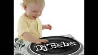TRANCE EVO REMIX DJ BEBE