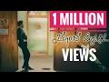 Download Bombe Helutaithe - Raajakumara | 4K | Vihaan Abhyudaya |  2017 MP3 song and Music Video