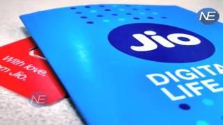 बड़ी खुशखबरी  JIO सेवा की Last date 31 मार्च नहीं होगी, देखें वीडियो