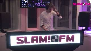 Lost Frequencies (DJ-set) | Bij Igmar