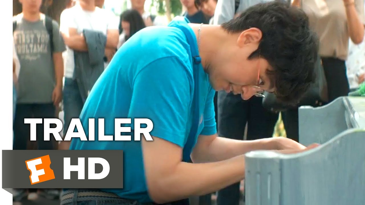Download Keys to the Heart Trailer #1 (2018)   Movieclips Indie