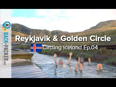 Best things to do in reykjavik golden circle 48h challenge best things to do in reykjavik golden circle 48h challenge circling iceland ep04 solutioingenieria Gallery