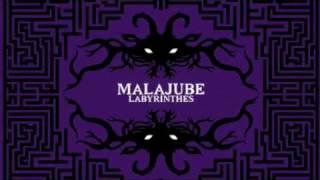 Malajube - Ursuline