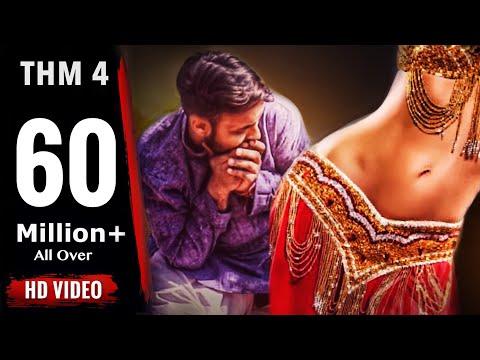 The Haryanvi Mashup 4 | Dj Song 2018 | Lokesh Gurjar | Gurmeet Bhadana | Desi King | Ajay Hooda