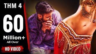The Haryanvi Mashup 4 Dj Song 2018 Lokesh Gurjar Gurmeet Bhadana Desi King Baba Bhairupia
