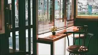【作業用・睡眠用BGM】午後にまったりカフェ気分♫勉強用にも!! Relaxing piano sound #