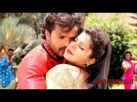 Sarkela Dhani Rang Sadiya | Khesari Lal Yadav , Smrity Sinha | BHOJPURI HOT SONG