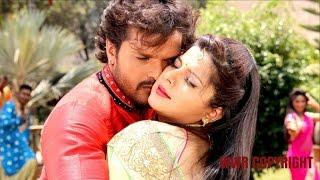 Download lagu Sarkela Dhani Rang Sadiya | Khesari Lal Yadav , Smrity Sinha | BHOJPURI HOT SONG