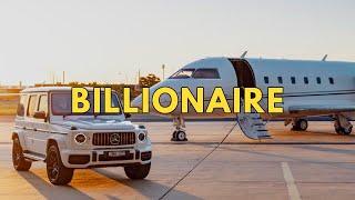 Billionaire Luxury Lifestyle | Billionaire Entrepreneur Motivation #5
