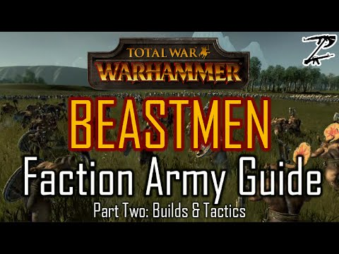 how to find warhammer total war build number