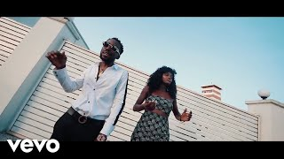 Erigga - Motivation Official Video ft Victor AD