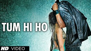 romantic hindi songs