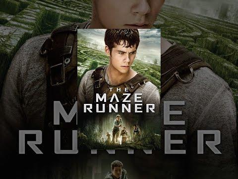 The Maze Runner Mp3