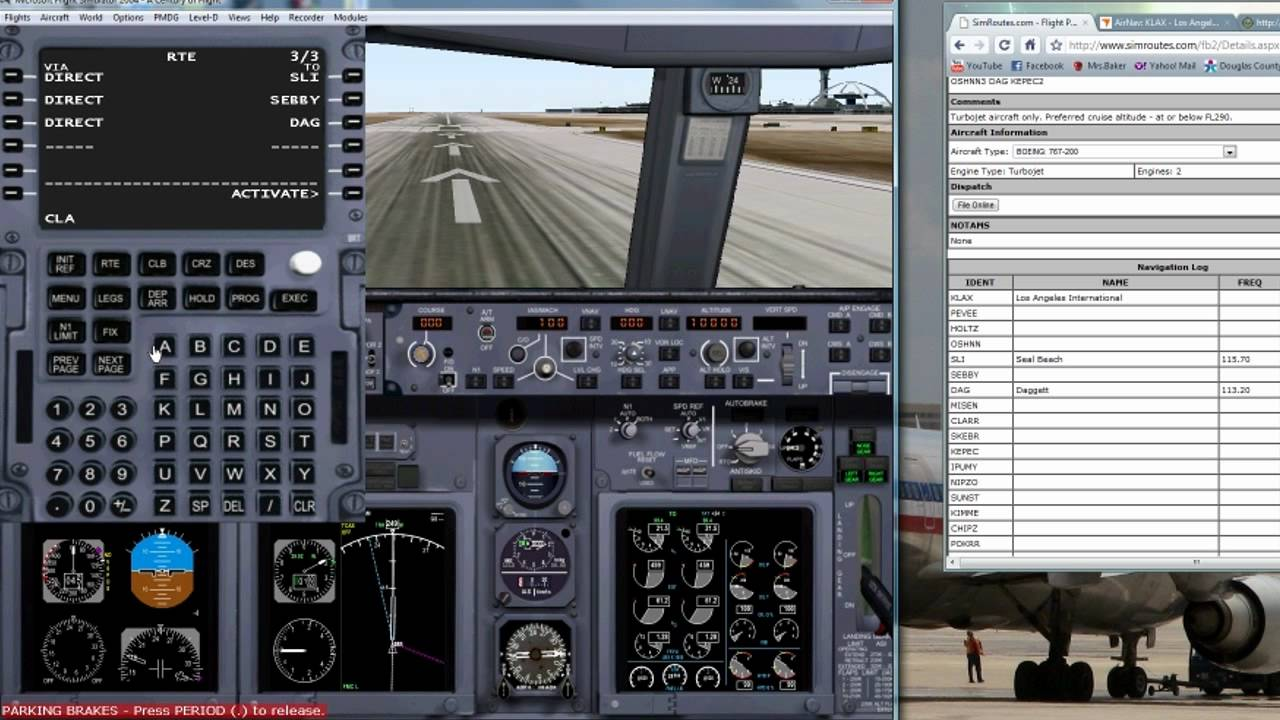 pmdg 737 fmc and autopilot tutorial made easy youtube rh youtube com boeing 737-800 fmc manual FMC Boeing 787